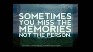 memories-quote-and-the-capture-of-the-nature-landscape-amazing-quotes ...