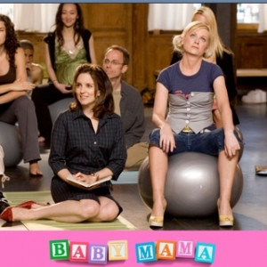 Related Pictures baby momma movie quotes