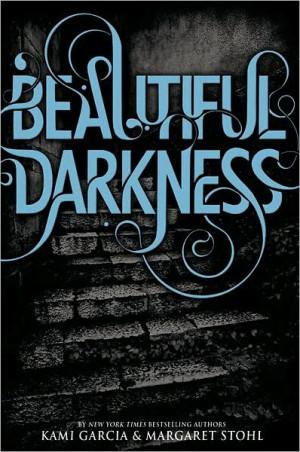 Beautiful_darkness_book_2nd.jpg