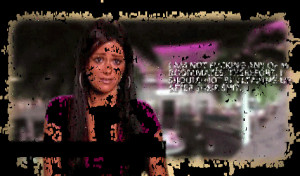 comedy, funny, jersey shore, jwoww, mtv