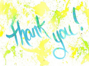 ... thank you to god thank you thank you quotes thank you quotes game