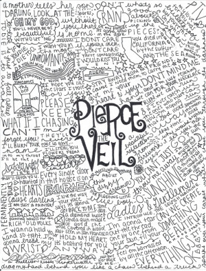 Quotes, Diy Art, Band Stuff, Band Quotes, Songs Lyrics, Music Quotes ...