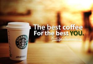 Starbucks añade contenido calórico en sus productos