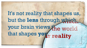 reality-quote
