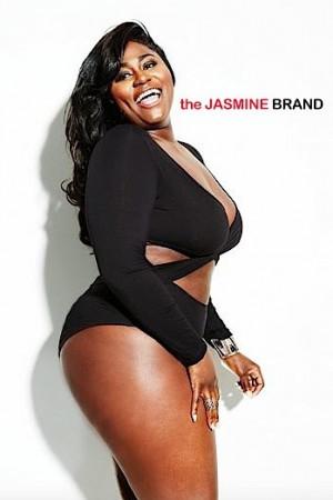Danielle Brooks Orange Is the New Black