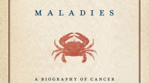 cover+photo+EMPEROR+OF+ALL+MALADIES.JPG