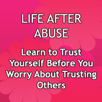 trust-sm.jpg