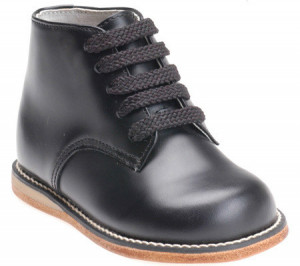 Walking Shoes Mark Tayloer