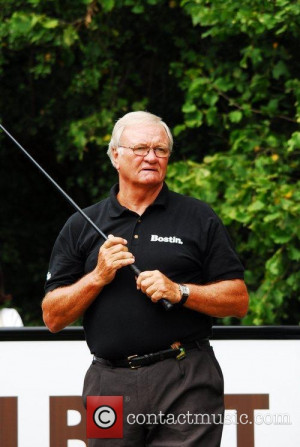 Quotes by Ron Atkinson