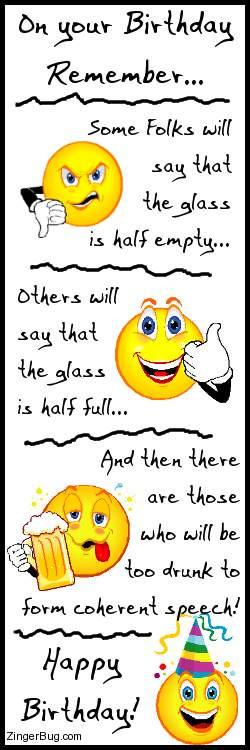 Taurus Birthday Meme Quotes Quotesgram