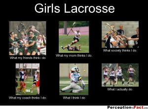 Lacrosse Quotes For Girls Girls lacrosse.