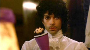Bat Sounds: Re-Imagining Prince's Purple Rain As Batting Order