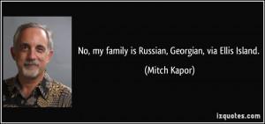 More Mitch Kapor Quotes