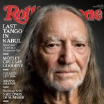 williecover_rollingstone