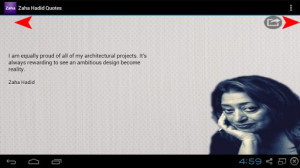 ... on zaha hadid quotes with over 77 quotes gathered to give you best