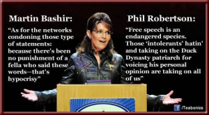 Palin-quotes.jpg