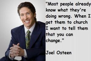 joel+osteen+quotes | Joel-Osteen-Quotes-3