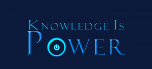 Lds Knowledge Quotes Quotes Knowledge is Power Life