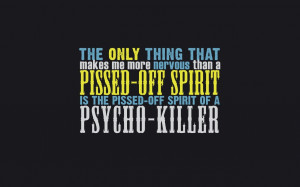 Supernatural Quotes SPN Quotes
