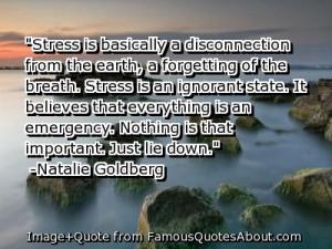 stress_quotes-cb65b64b1ce0654550592566ff1eb0ac