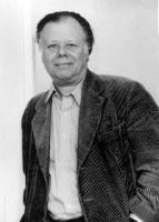Brief about John Lahr: By info that we know John Lahr was born at 1941 ...