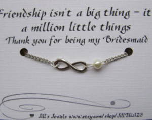 Infinity Quotes About Friendship Infinity Quotes About Friendship ...