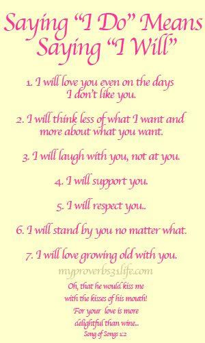 saying-i-do-means-saying-i-will-wedding-quotes-pinterest.jpg