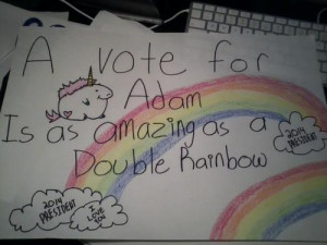 ... school election speech writing an effective funny quotes about