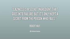 Laziness-Quotes-12