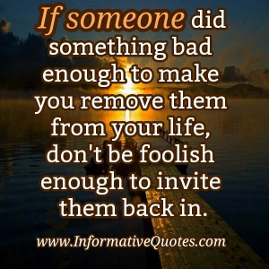 if you want something bad enough quote