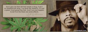Katt Williams Quote Facebook Cover