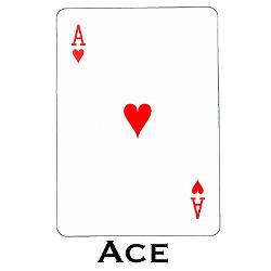 ace_greeting_cards_pk_of_10.jpg?height=250&width=250&padToSquare=true