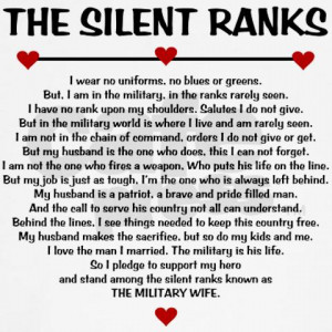 air force girlfriend poems