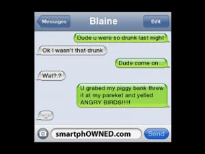 No comments: Labels: Funny Drunk Stuff drunk photo