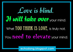 Love Quotes Kilig Tagalog English