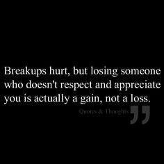 Amen! Just as you can learn that the grass isn't greener.....thank god ...