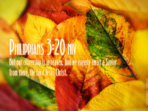 psalm bible verses psalm bible quotes inspirational bible quote ...