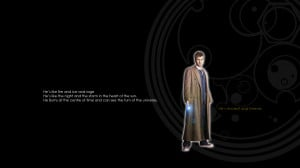 doctor-who-quote-16373.jpg