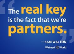 quote from sam walton more a quotes 4 2