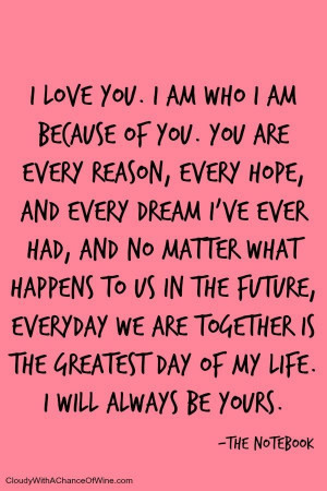 158572-I-Love-You.jpg