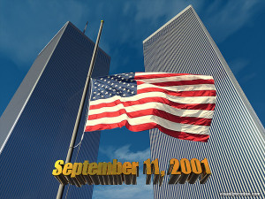 memorial, terrorist, attack, hijack, america, honor, 9/11, september ...