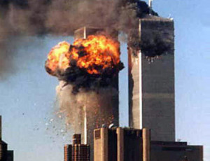 11 Remembrance Quotes Because We Can Never Forget 911