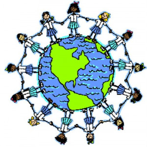 Girl Scouting builds girls of courage, confidence, and character, who ...