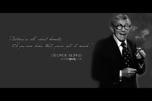 GeorgeBurns-Quote1.jpg
