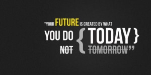 Inspiring Quotes For Students Nice motivational quotes for