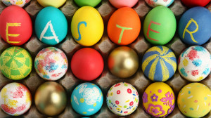Easter is just around the corner and ElPaso411.com has you covered on ...