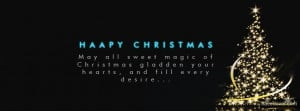 merry christmas posted on december 07 2012 posted in merry christmas ...