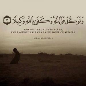 islam #quotes