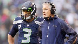 122213-NFL-Seahawks-Russell-Wilson-and-Pete-Carroll-CQ-PI-CH.jpg
