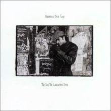 Live album by Andrew Dice Clay